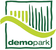 demopark.png